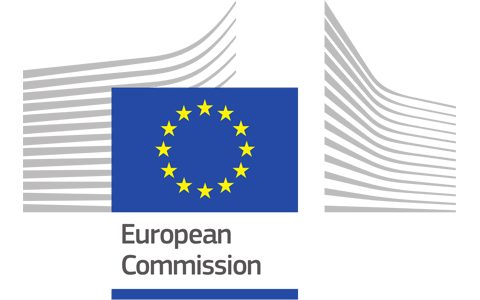 """Udonitrectag"" receives orphan drug designation from the European Commission for the treatment of neurotrophic keratitis"