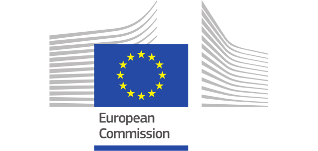 """""""Negermin"""" receives orphan drug designation from the European Commission for the treatment of neurotrophic keratitis"""